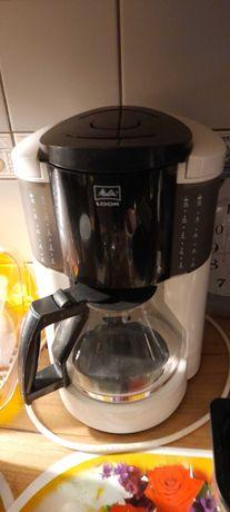 Ekspres do kawy , przelewowy, firmy Melitta