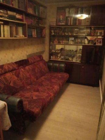 Сдам отдельную комнату в своем частном доме на 6-й ст.Б.Фонтана