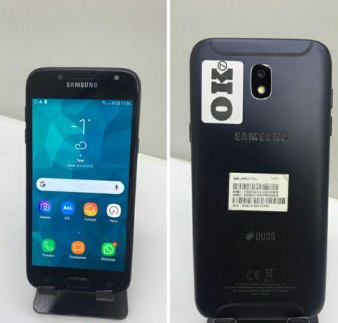 Samsung J  б/в 16  м/п камера фронтальна та основна