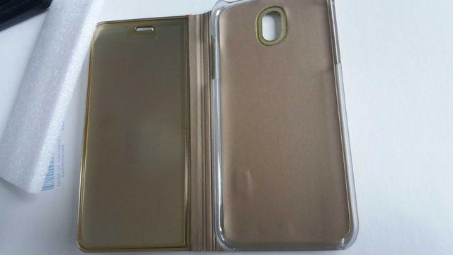 Etui do telefonu Samsung Galaxy J5