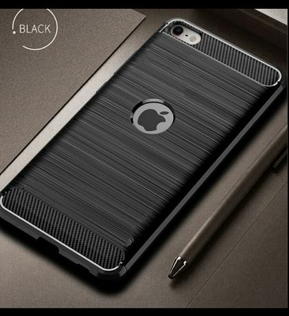 Чехол для iPhone , силиконовый чехол