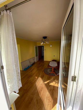 Sprzedam mieszkanie - oferta prywatna