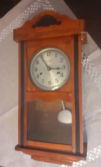Zegar w bardzo dobrym stanie Skwierzyna - image 1