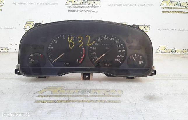 Quadrante Ford Mondeo Ii (Bap)