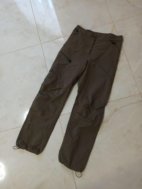 Оригинальные штаны Jack wolfskin