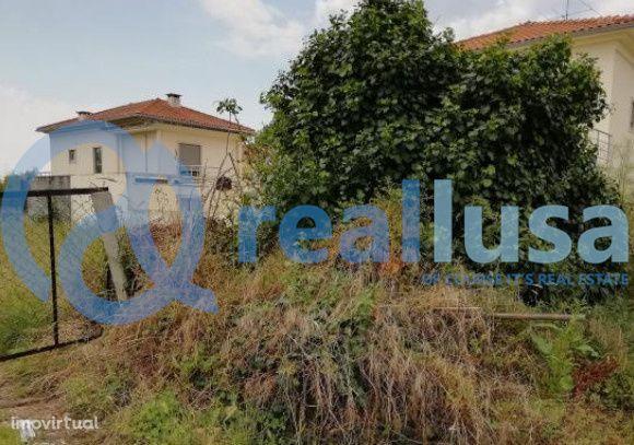 Terreno rústico c/ 13.810m2, Albergaria-a-Velha, Aveiro, Excelentes co