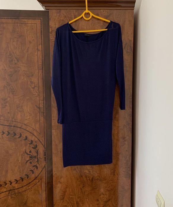 Платье туника Mohito Ивано-Франковск - изображение 1