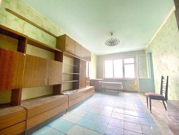 3 комнатная *ЧЕШКА*  в районе Приморского Суда.