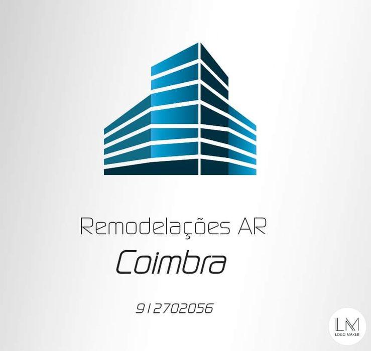 Remodelações AR de António Rodrigues Eiras E São Paulo De Frades - imagem 1