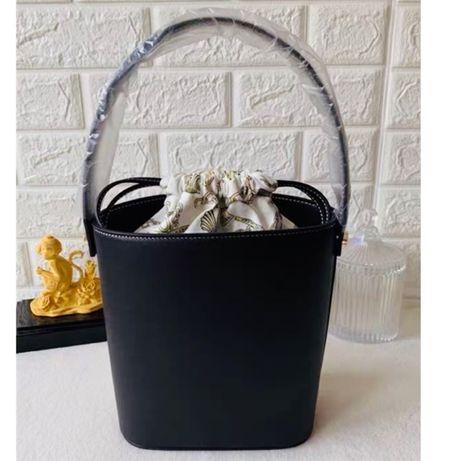 Женская сумочка сумка estee lauder