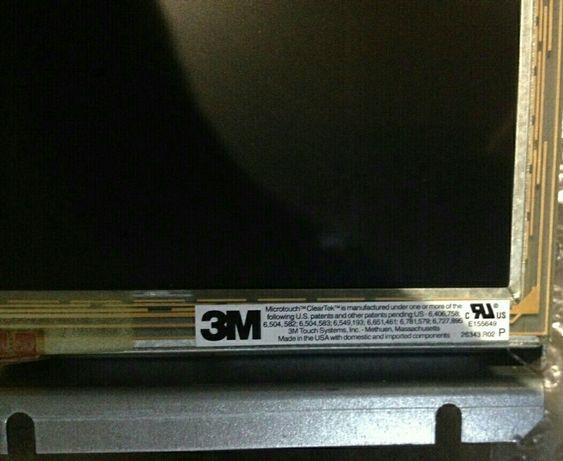 """Сенсорный экран 3м touch system 17"""", сенсорная панель для терминалов"""