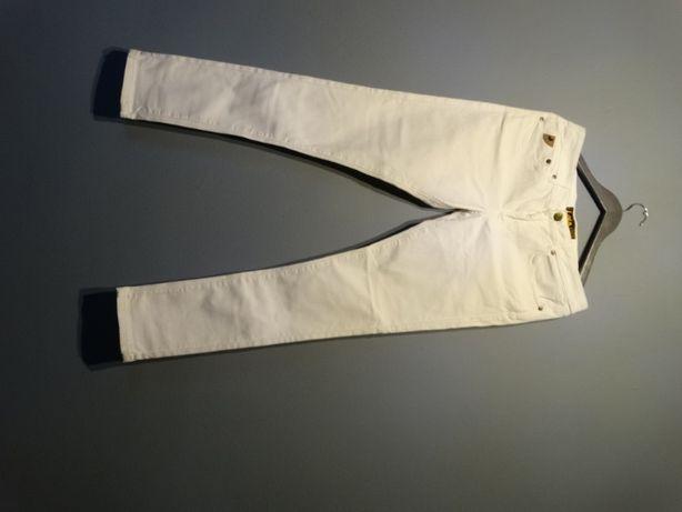 Spodnie Lois 34 Nowe z metką