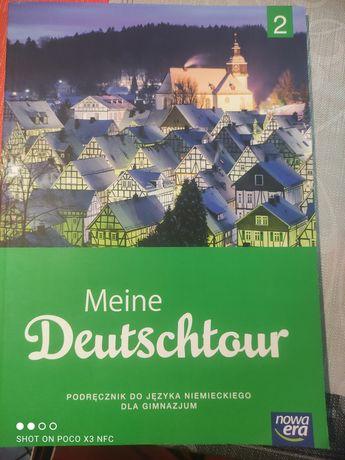 Meine Deutschtour2