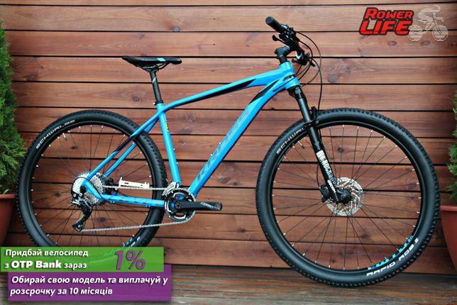 Велосипед Kross Level 2020(КАК НОВЫЙ)\Документы\Гарантия\ Giant