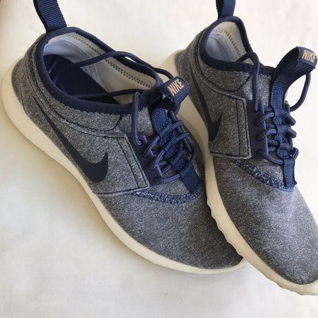 Sapatilhas Nike Juvenate SE 36