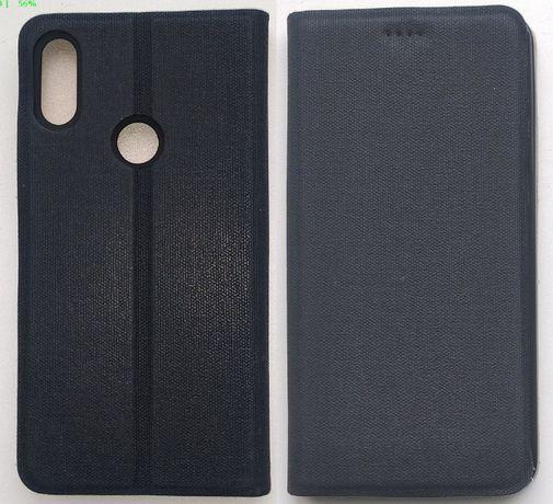 Чохол-книжка для Motorola One Power (Motorola P30 Note)