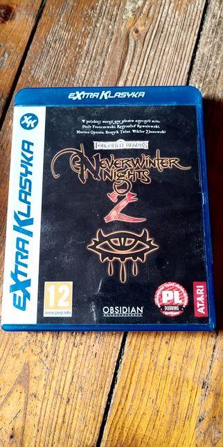 Newerwinter Nights 2