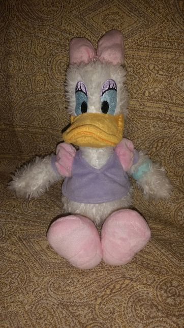 Дейзі Дак Дісней Дейзи Дак Дисней Daisy Duck Disney