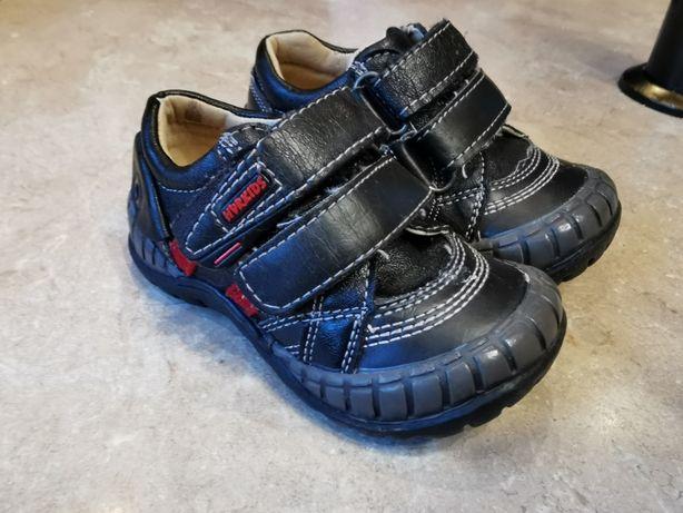 Sprzedam buty. Stan bardzo dobry.