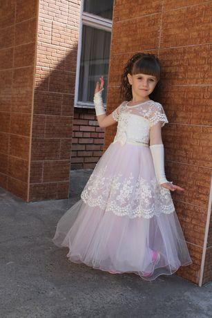 Платье 1800 рублей