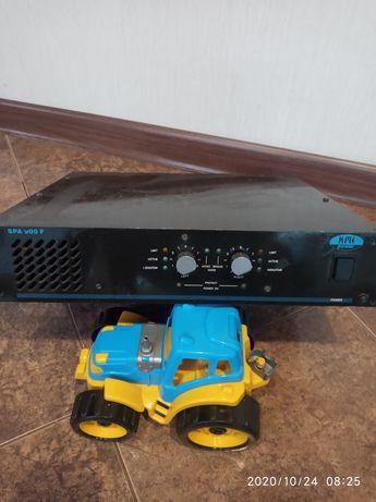 Підсилювач kme spa900