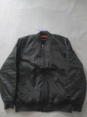 Стильна куртка чоловіча (КІК)