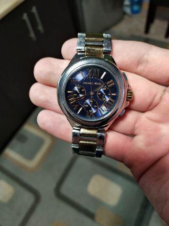 Продам годинник Michael Kors (mk5758 )