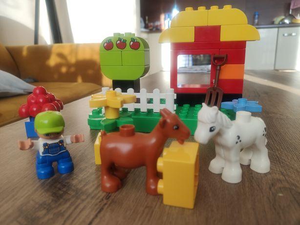 Klocki LEGO Duplo 10517