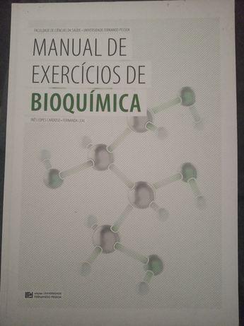 Manual de bioquímica