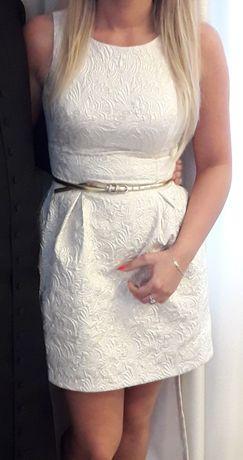 Sukienka jak nowa !