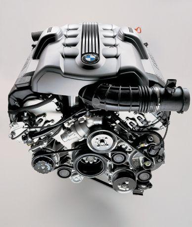 BMW N62 N63 Termostat Custom 85 st.C E60 E65 E53 E61 E63 E70 F10 F01