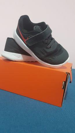Buty Nike roz. 23.5