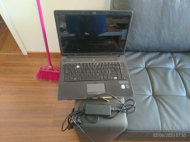 Vendo HP G7000 para peças