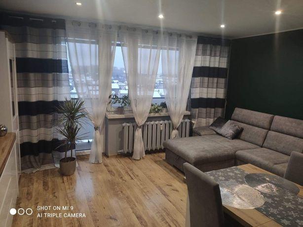 Sprzedam mieszkanie Libiąż 64m2