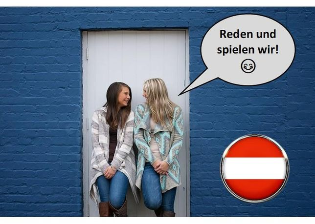 Korepetycje i tłumaczenia - niemiecki, angielski - Inowrocław - online