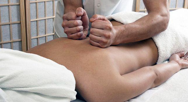Качественный массаж и  ЛФК при инсульте, травмы ДТП. Стаж более 20 лет