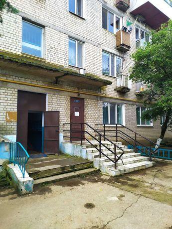 Продам квартиру в Овидиополе не далеко от рынка