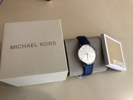 Часы Michael Kors MK2845 оригинал