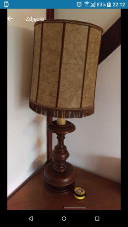 Lampa pokojowa