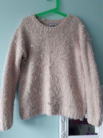 Sweter NEXT 10-11 lat