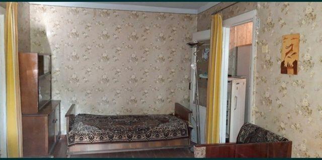 2-х комнатная квартира СРЕДНИЙ этаж