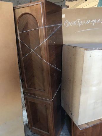 Продам меблі