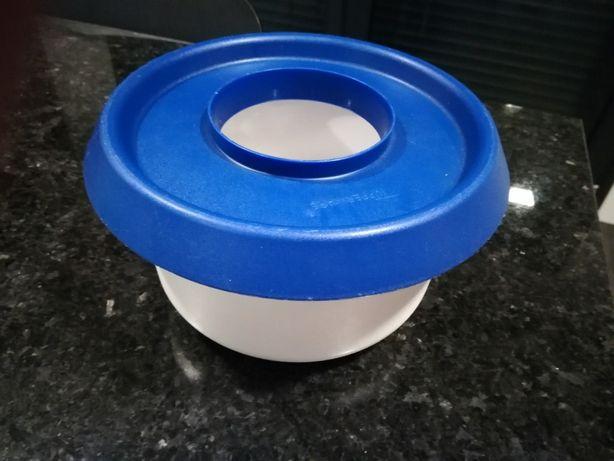 Caixa batedeira_ Tupperware