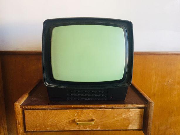 Monitor antigo spectrum