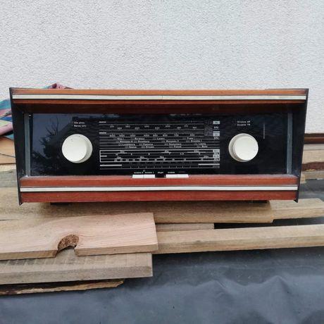 Radio lampowe Relax II