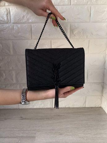 Жіноча сумка Женская сумка