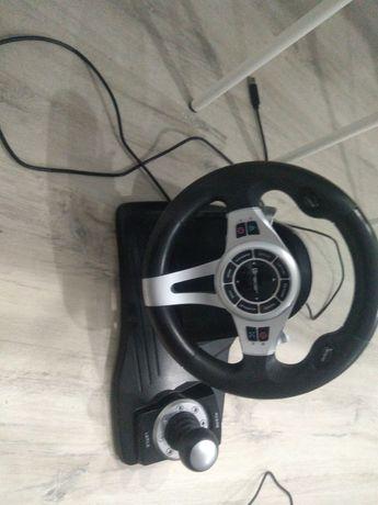 Kierownica tracer roadster 4w1