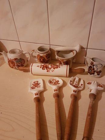 Ceramika J. CYRAN