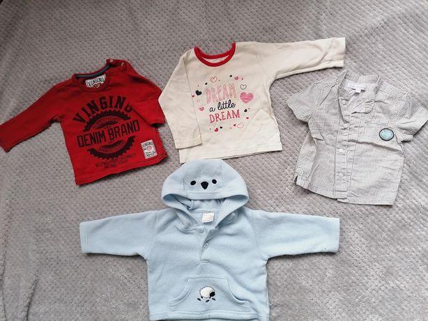 Вещи на ребенка, кофты, штаны, шапка, панама, комбинезон