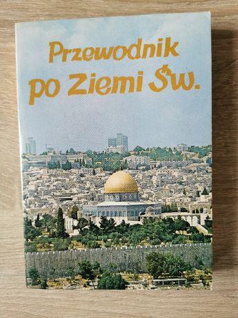 Jankowski Stanisław - Przewodnik po Ziemi Św.